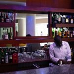 Foto de Haandi Kampala Ltd (Restaurant)