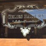 Foto de Ceres Bakery