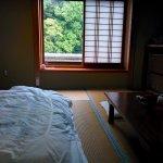 Foto de Negoro Onsen Kokubuya