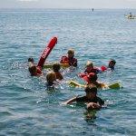 Junior Watermans Landing Summer Camps