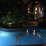 Foto de Hotel Boutique Don Pepe