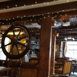 Foto de The Galleon Inn