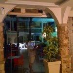 Foto de Zante Plaza Hotel & Apartments