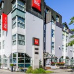 Photo of Ibis Muenchen City Nord