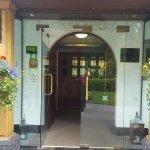 Photo de Macdonald Craxton Wood Hotel & Spa