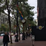 Photo of Emporio Rulli Union Square