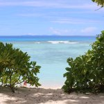 Hilton Seychelles Labriz Resort & Spa Photo