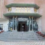 Hotel & Casino Cesar Palace