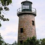 Pelee Island Lighthouse