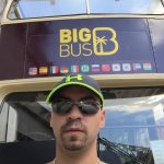 Photo of Big Bus Tours Miami