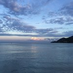 Fair House Beach Resort & Hotel Foto