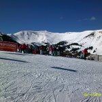 Foto de Snowmass