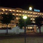 Hotel Mariant Foto