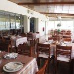 Zdjęcie Restaurante A Cabana