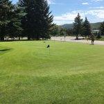 Park City Golf Club
