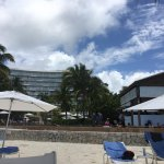Grand Lucayan, Bahamas Photo