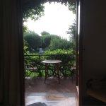 Villa Giada Foto