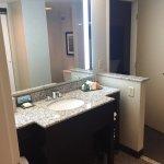 Hilton Auburn Hills Suites Foto