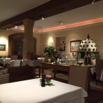 Hotel Restaurant Aichinger