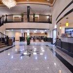 Foto de BEST WESTERN PLUS Northwest Inn & Suites