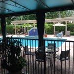 Photo of Hampton Inn Boca Raton-Deerfield Beach