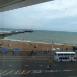Foto de Royal Albion Hotel-Brighton