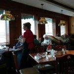 Red Apple Pancake House & Cafe of Palatine
