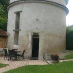 Photo de Domaine Borgnat