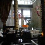Фотография Beijing Hotel