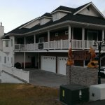Foto de Spyglass Inn at Shelter Cove
