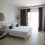 Bilde fra Paros Agnanti Resort