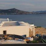 Zdjęcie Paros Agnanti Resort