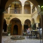 Photo of Riad Nadir Home