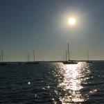 Cape Cod Ocean Manor Foto
