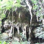 Photo de Grotte de Hortense