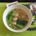 Photo of Shanghai Noodle