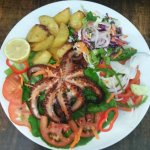 Photo of Stars Taverna