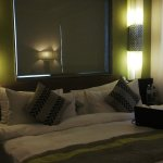 Leisure Inn West Gurgaon Foto