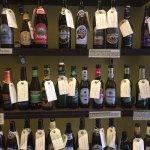Foto de La Botica de la Cerveza