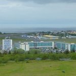 Photo de Icelandair Hotel Reykjavik Natura