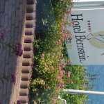 Hotel Bernstein Foto