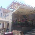 Foto de Pizzeria Mamma Mia 2