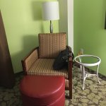 Photo de Hilton Garden Inn Minneapolis / Bloomington