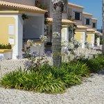 Photo of Villas Rufino