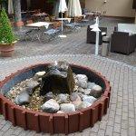 Ramada Nuernberg Landhotel Foto