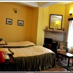 best guest house in shillong