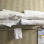 Photo de Quality Inn & Suites Oceanside