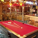 Inn Pub