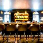 Ashlar Bar