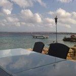 Plaza Resort Bonaire Photo